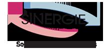 Sinergie_logo