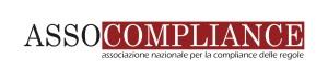 logo ASSOCOMPLIANCE