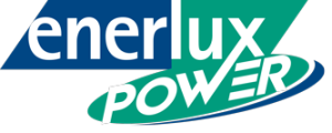 logo-enerlux-power